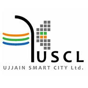 Ujjain Logo