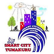 Tumakuru Logo
