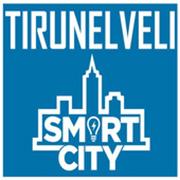 Tirunelveli Logo