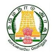 Thanjavur Logo