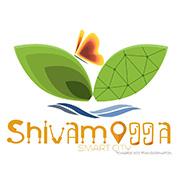 Shivamogga Logo