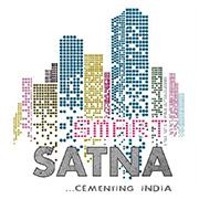 Satna Logo