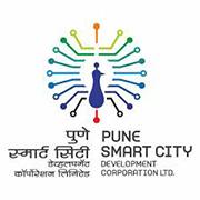 Pune Logo