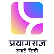 Prayagraj Logo
