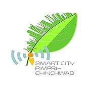 Pimpri Chinchwad Logo