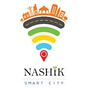Nashik Logo