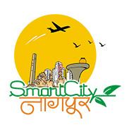 Nagpur Logo