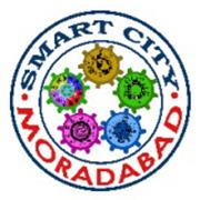 Moradabad Logo