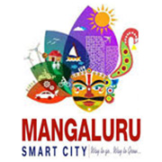 Mangaluru Logo