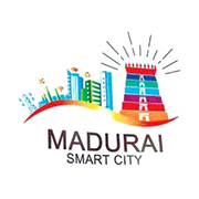 Madurai Logo