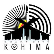 Kohima Logo