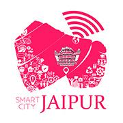 Jaipur Logo