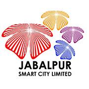 Jabalpur Logo