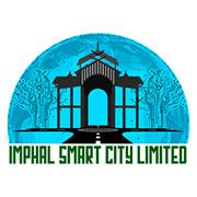 Imphal Logo