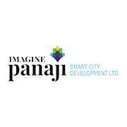 Panaji Logo