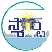 Greater Warangal Logo