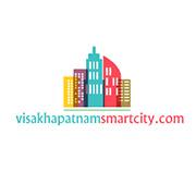 Visakhapatnam Logo