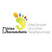 Dharamshala Logo