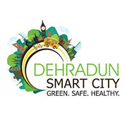 Dehradun Logo