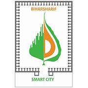 Bihar Sharif Logo