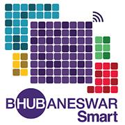 Bhubaneswar Logo