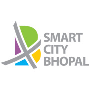 Bhopal Logo