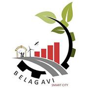 Belagavi Logo
