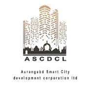 Aurangabad Logo