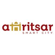 Amritsar Logo
