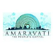 Amravati Logo