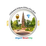 Aligarh Logo