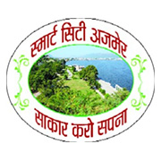 Ajmer Logo