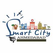 Ahmedabad Logo